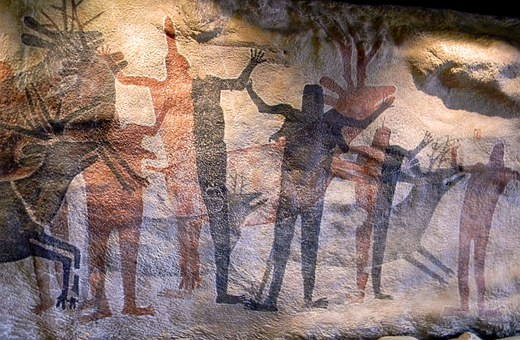 cave-painting-936619__340